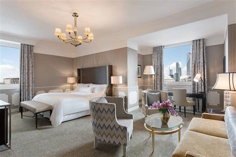 THE WESTIN PALACE, MILAN - Updated 2019 Prices & Hotel