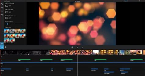 Windows 10 comes with a video editor yet again   Tech