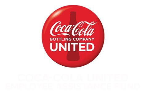 Coca-Cola UNITED Employee Assistance Fund