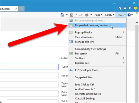 How to Restore Recently Closed Tabs in Chrome, Firefox