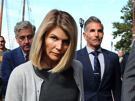 Why Is Lori Loughlin Selling Her $28 Million Home?