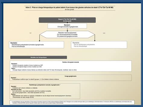 PPT - Radiotherapeutical options to avoid Mucositis and