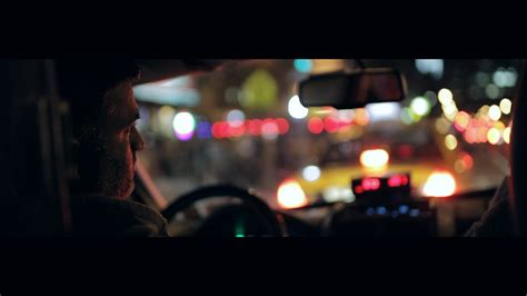 Taxi Driver | One of my favorite stills from when I was