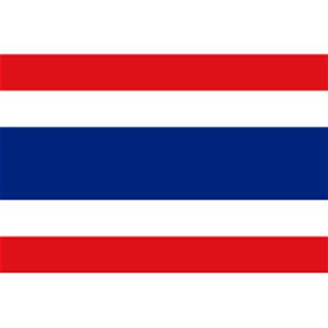 Thailand icons to download for free - Icône