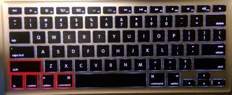 Useful Keyboard Shortcuts   IT Services