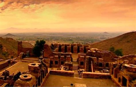 Harappa and Mohenjo-daro: The amazing story of two of the