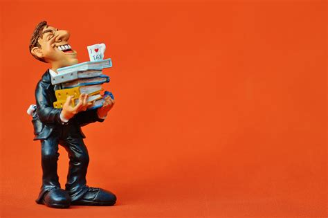Free Images : work, business, toy, chef, papers