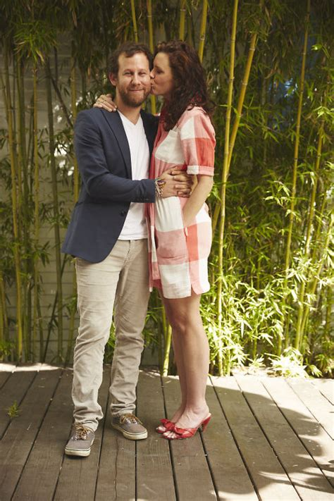 You Should Know: Ione Skye Lee and Ben Lee