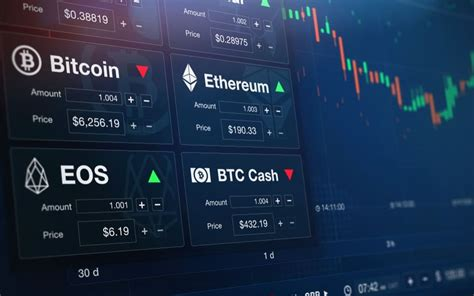 Best Cryptocurrency Price Prediction Sites to Follow in