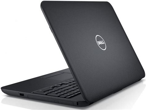 DELL Inspiron 3521 Win8 Price in Pakistan, Specifications