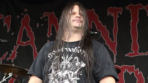 Cannibal Corpse - discographie, line-up, biographie