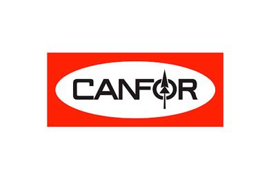 Canfor subsidiary to acquire strategic assets company