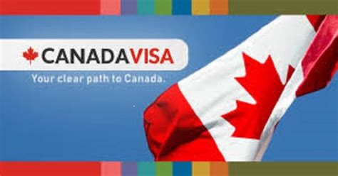 How to Apply for Canadian VISA Lottery 2020/2021  Apply Now