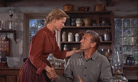 1956 – Friendly Persuasion – Academy Award Best Picture