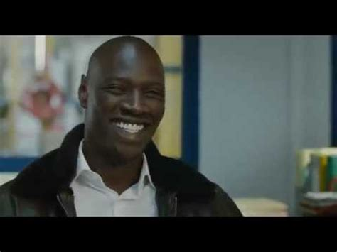 The Intouchables (2012) Official Trailer [HD] - YouTube