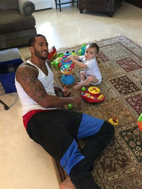Awww so cute and gorgeous uncle