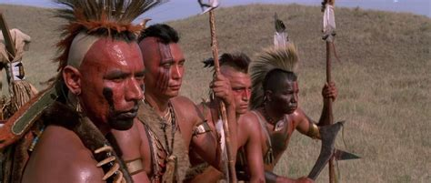 1990 – Dances With Wolves – Academy Award Best Picture Winners