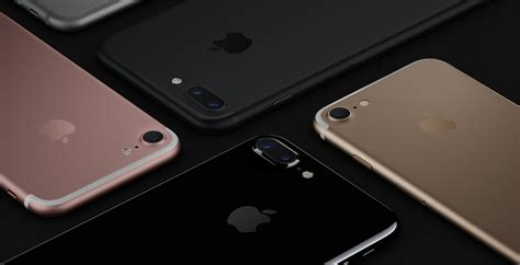 iPhone 7 Jet Black vs Matte Black! Which model is the