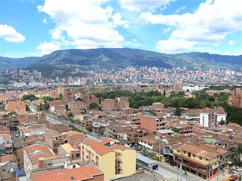 Medellin Guru Year in Review 2017: Our Most Popular Articles