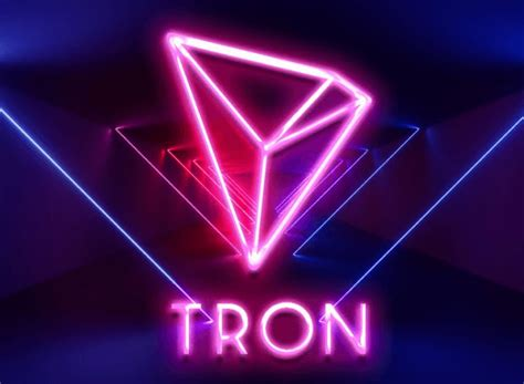 Tron Price Prediction 2019: What Price Can Tron Reach This