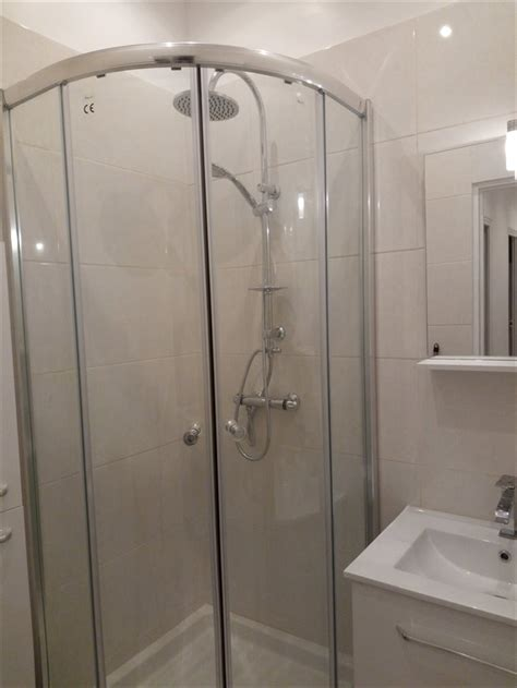 Colocation à Rue Pertinax, Nice - Furnished room in the