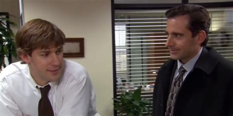 'The Office' Is Officially Netflix At The Beginning Of