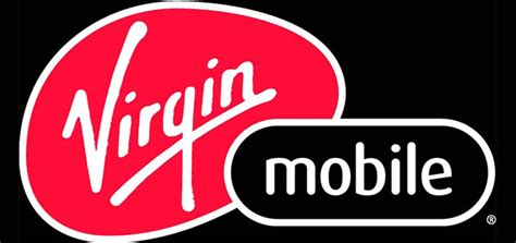 Virgin Mobile payLo offers Walmart exclusive $20 Unlimited
