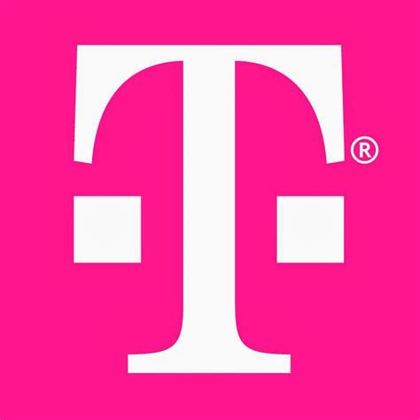 Updated: Good News, Bad News Changes Coming to T-Mobile