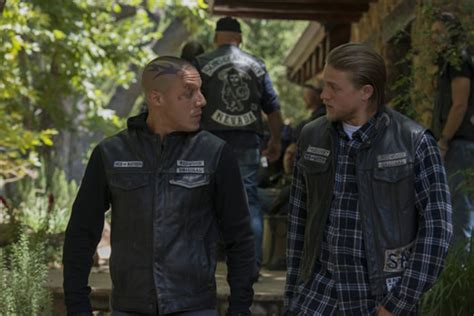 Sons of Anarchy season 6, episode 6 live stream: How to