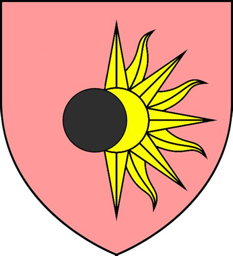 House Pryor - A Wiki of Ice and Fire