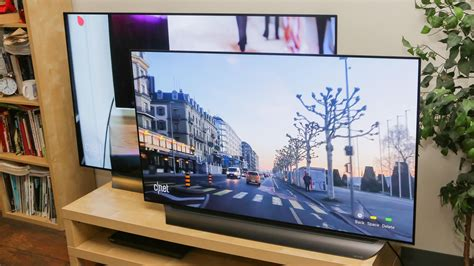 Best Picture Quality TVs for 2019 - CNET
