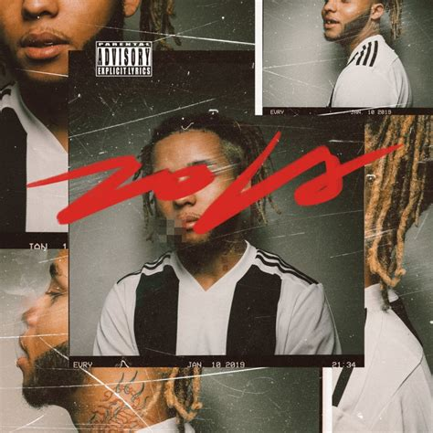 Zola feat