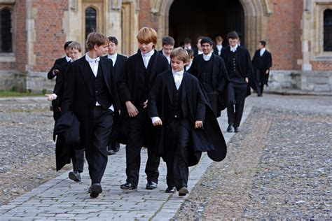 Ten most expensive boarding schools in the UK revealed