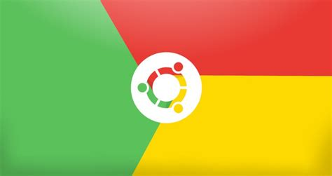 How to Install Google Chrome Web Browser on Debian 9