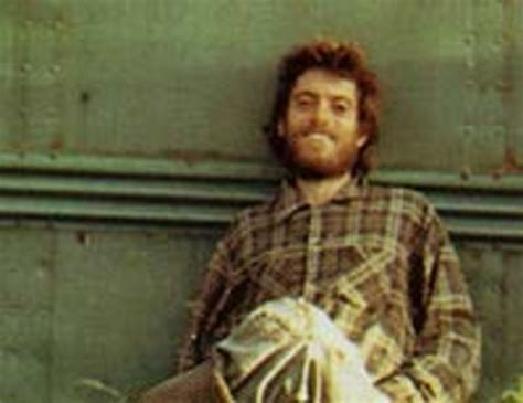 The Journey of Chris McCandless timeline | Timetoast timelines