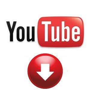 4 Free Apps To Download YouTube Videos [Mac]