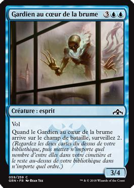 Guilds of Ravnica Card Image Gallery | MAGIC: THE GATHERING