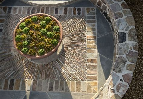 Landscaping Images | Landscape Project Examples | Georgia