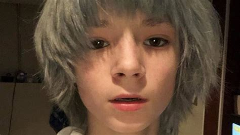 Who Is Matt Ox? Everything To Know About The 12-Year-Old