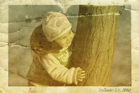 Old Photo & Vintage Polaroid Effects in Photoshop   PSDDude
