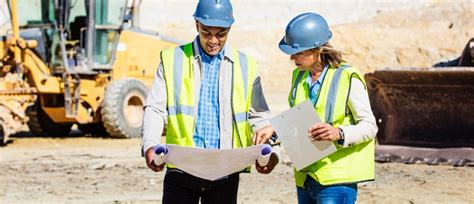 How to become a Mining Engineer - Salary, Qualifications