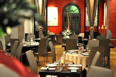 Provence Vacation Rentals - Recommended Restaurants