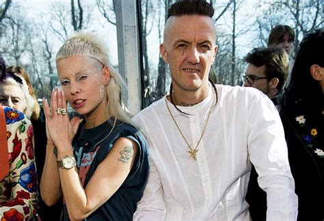 Die Antwoord hits back at Eminem after rapper's diss – All
