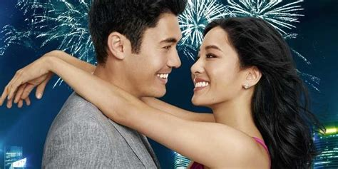 As Crazy Rich Asians is soaring, a sequel is coming