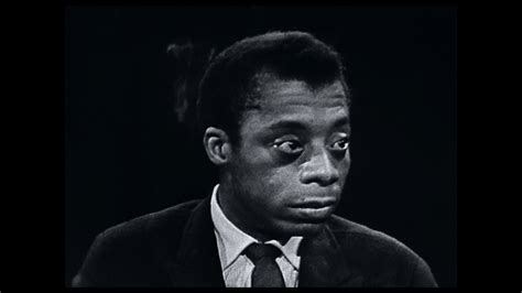 """I Am Not Your Negro - """"The Future of the Negro"""" - Clip"""