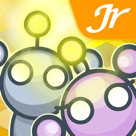 Lightbot Jr 4+ Coding Puzzles : Android (Updated: December