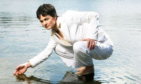 Ellen MacArthur: My family values | Life and style | The