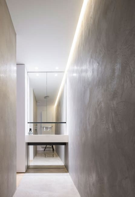 Private Residence, Knesselare (BE) - Project - Delta Light