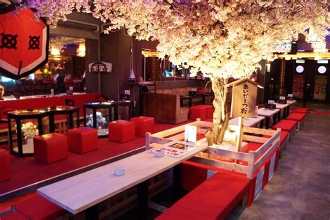 I Darts Tokyo | Bars and pubs in Roppongi, Tokyo