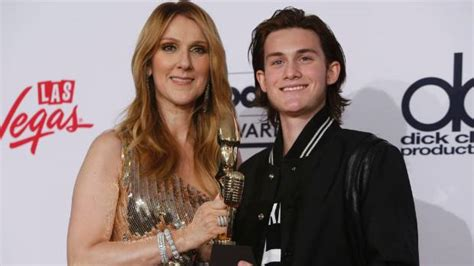 Singer Celine Dion's family hit with another cancer blow